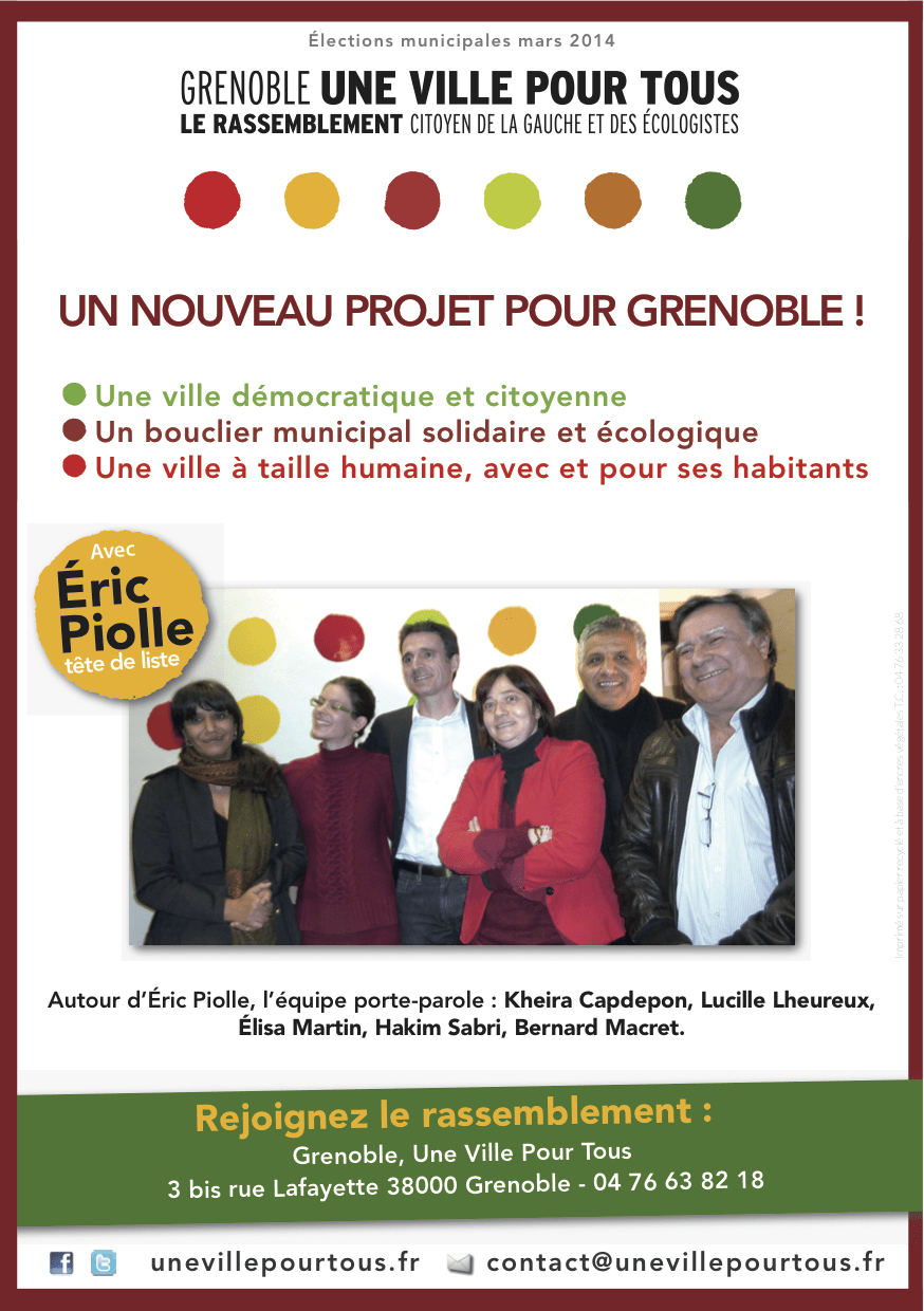 inscription sur je contacte Lorient